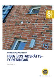 thumbnail of 2018-01-23-Rönnen_stadgeförslag slutlig med underskrifter
