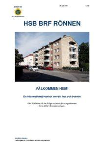 thumbnail of HSB-Brf-Rönnen-Välkommen-Hem-broschyr-v11
