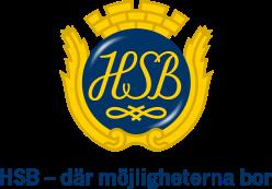 HSB Brf Rönnen Malmö