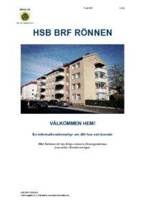 thumbnail of HSB-Brf-Rönnen-Välkommen-Hem-broschyr-v15